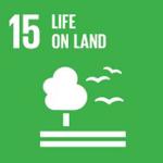 VITA SULLA TERRA - SDGs 15
