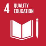 ISTRUZIONE DI QUALITA' - SDGs 4